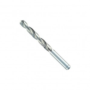 Alpen Hss Super Drill Bit 1.50 mm.