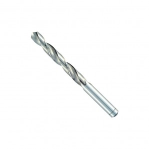 Alpen Hss Super Drill Bit 2.00 mm.