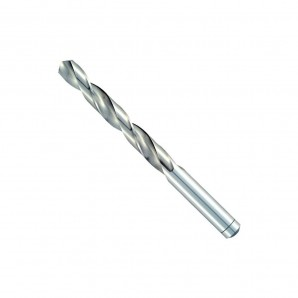 Alpen Hss Super Drill Bit 2.50 mm.