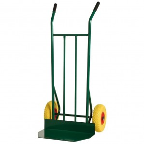 Trolleys and pallet trucks - 2759
