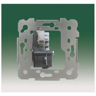BJC 18534 cable outlet