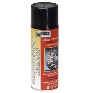 Spray Grasa 400 ml.
