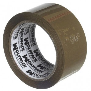 Adhesive tapes - 3119