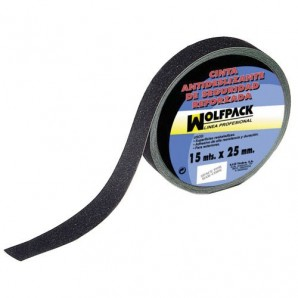 Adhesive tapes - 3140