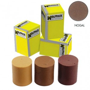 Sealants / adhesives / sealants / tapes - 3160