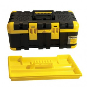 Tool boxes and Carts - 3663