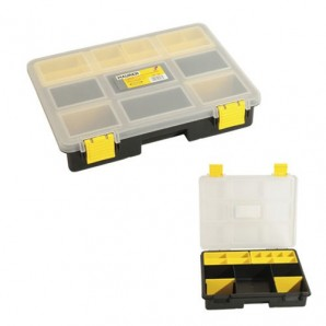 Maurer Organiser Case 285 x 235 x 65 Simple