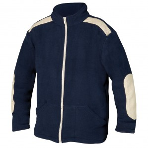 Maurer Merida Fleece Jumper Taglia M