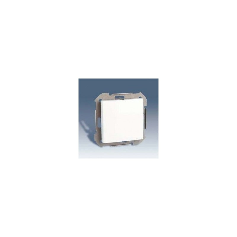 Placa ciega Simon 28