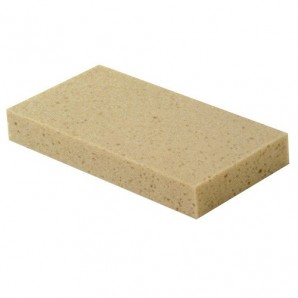 Replacement Sponge For Maurer Float 14x29