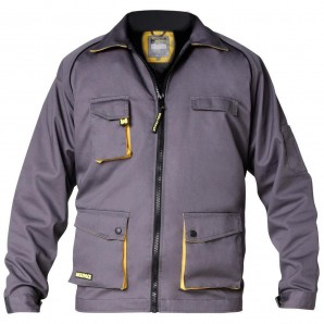 Wolfpack Trend dimensione Jacket 52/54 L
