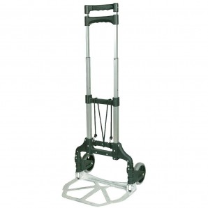 Trolleys and pallet trucks - 3928