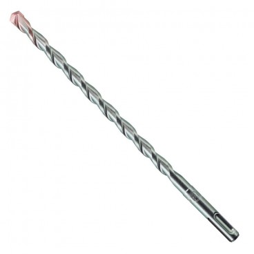 Alpen SDS Inoltre Drill Bit 13.00x160 mm. (Blister)