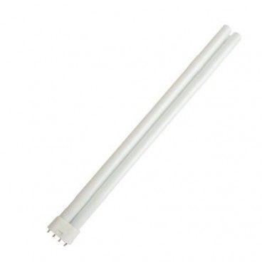 Energy saving bulb PL 36W 4200K 4P2916lm GSC 2000611