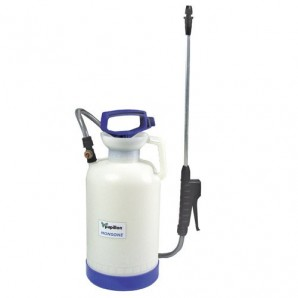Monsone Strong Pre-Pressurised Knapsack Sprayer 6 Litre