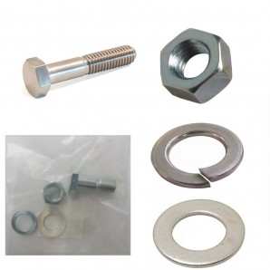 Accessories and spare parts - 4453