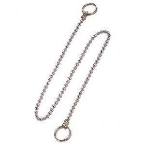 Ball Chain T-506, 380 mm.