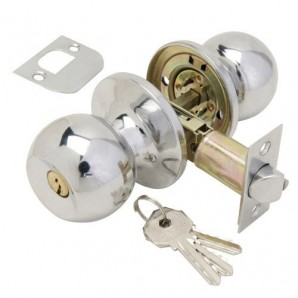 Knobs and handles - 5032