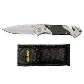 Maurer Sports Knife 20.0cm