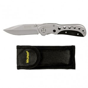 Maurer Sports Knife 19.5cm