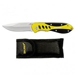 Maurer Sports Knife 18.5cm