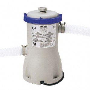 Swimming Pool Water Pump 3,028 Litres / Hour (Filter II)
