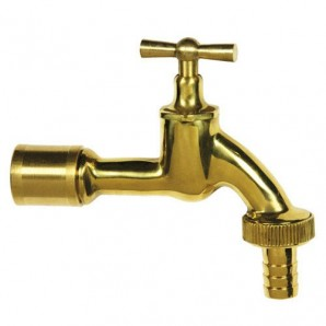 Faucets to sources - 5113