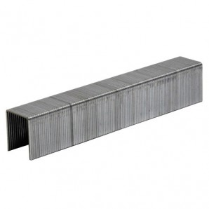 Riveting and Stapling - 5131