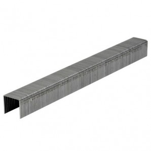 Riveting and Stapling - 5136