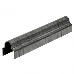 Staple Maurer For Round Cable Number 14 6.5mm 630 Pieces