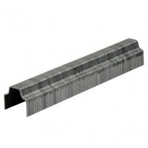Staple Maurer For Flat Cable Number 15 4 mm. 630 Pieces