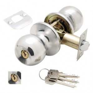 Knobs and handles - 5218