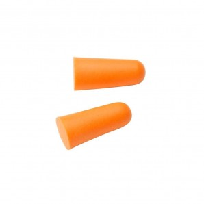 Approved Ear Plug (Box 200 Pairs)