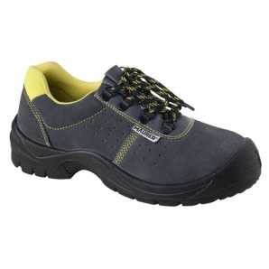 Shoes safety S1P - 5322