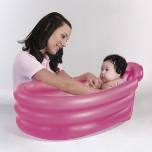 Paddling pools and inflatable - 5375