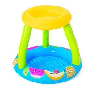 Paddling pools and inflatable - 5376