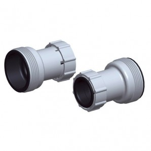 Hoses for swimming pools - 5390