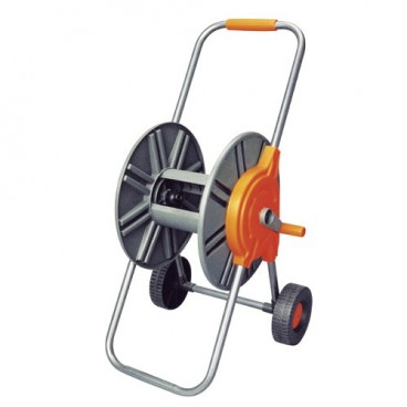 Papillon 60 metre Hose Carrying Trolley