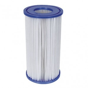 Swimming Pools Filter For water pump (III) 5,678 Litres / Hour