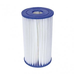 Swimming Pool Filter For water pump (IV) 9,463 Litres / Hour