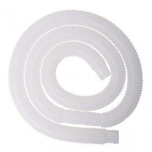 Hoses for swimming pools - 5498