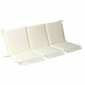 Cushions replacement - 5546