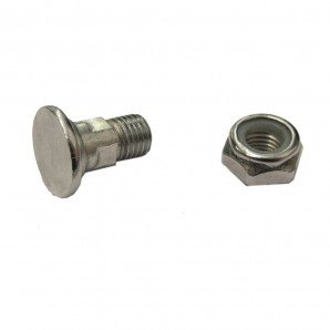 Accessories and spare parts - 5580