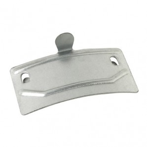 Spare parts for wood burning Stoves - 5695