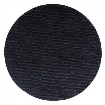 Velcro Adhesive Disc 150 mm. For Pneumatic Sander