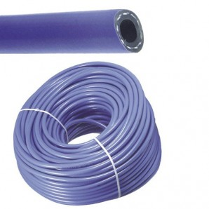 Hoses - Hose Fumigation 40 bars 8x14 mm-Roll of 100 meters