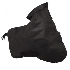 Papillon Petrol Aspirator Blower Bag 26 C.C.