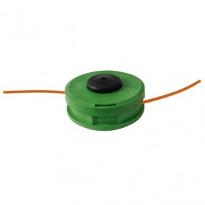 Universal Automatic Strimmer Head 2 Wires