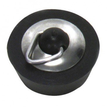Rubber Stopper 50 mm.