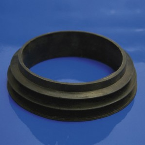 Lip Seal For Toilet Hose T-112/110